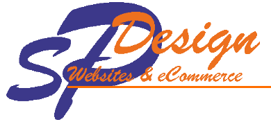 SP-Design: Websites & eCommerce Bellheim, Speyer, Landau, Germersheim - Webdesign, Webshop, Marketing, Facebook Fanpage